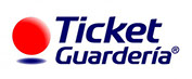Link a Ticket Guarderia Sodexo
